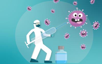 Naročanje na cepljenje proti COVID-19